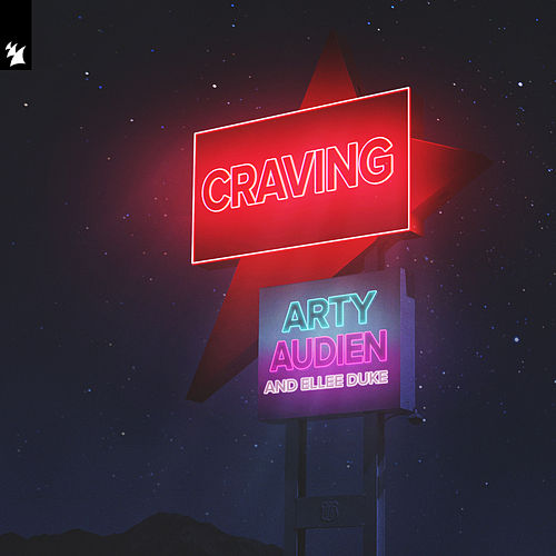 Craving by Arty