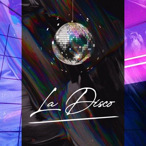 La Disco de Various Artists