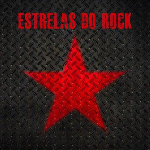 Estrelas Do Rock de Various Artists