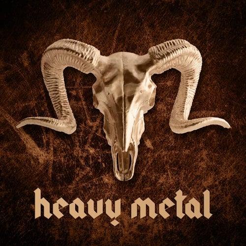 Heavy Metal de Various Artists