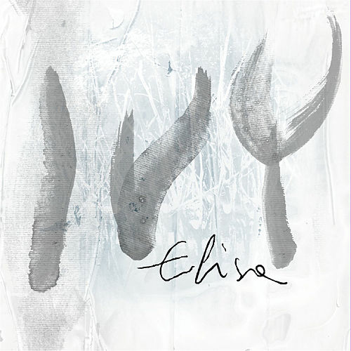 Ivy (Deluxe Version) by Elisa