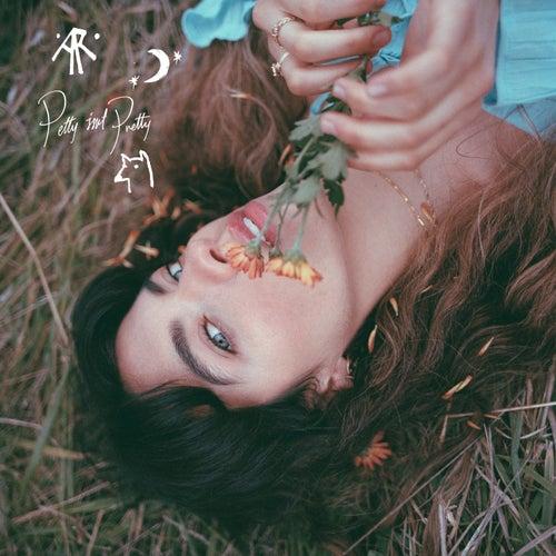 Petty Isn't Pretty by Azure Ryder