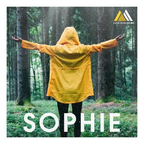 Sophie by Luca Kuglmeier