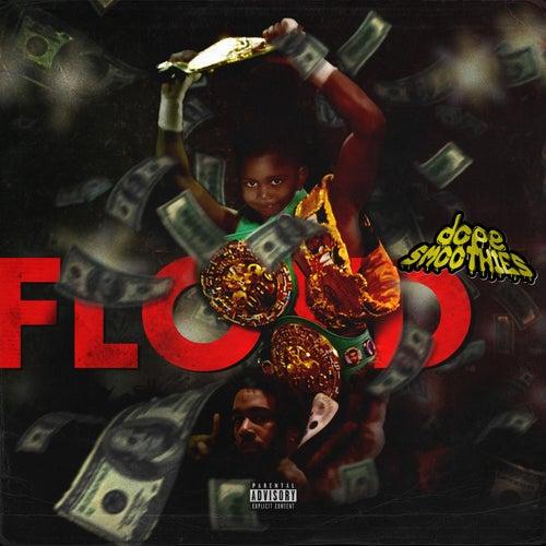 Floyd by dopeSMOOTHIES