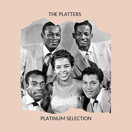 Platinum Selection by The Platters