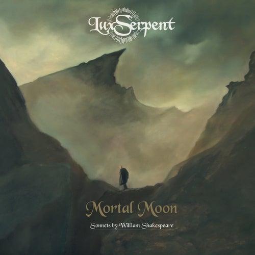 Mortal Moon by Lux Serpent