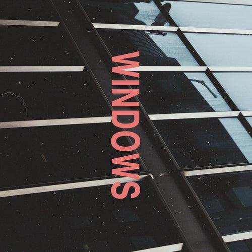 Windows by Nick Harrison