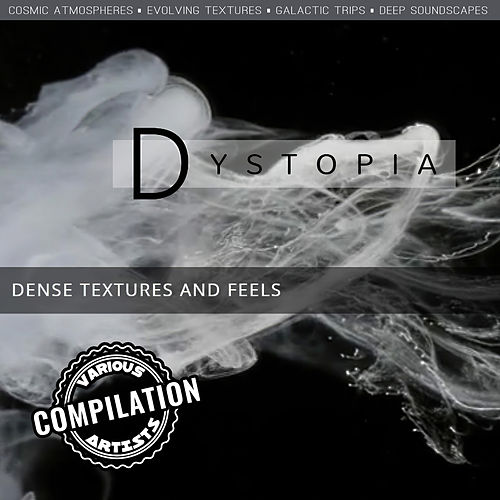 Dystopia de Various Artists