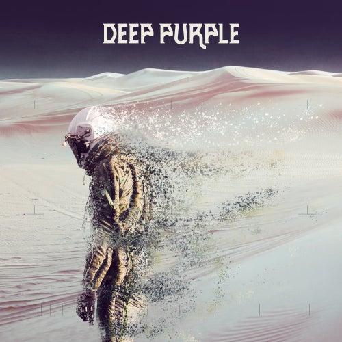 Whoosh! de Deep Purple