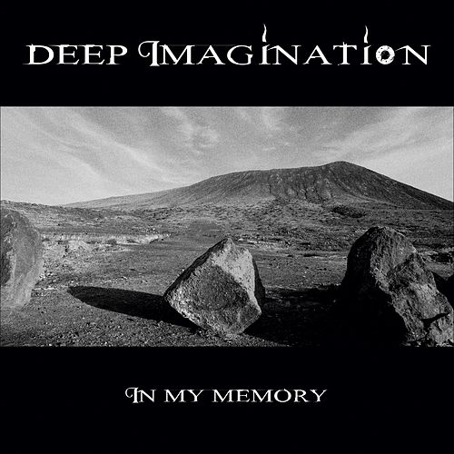 In My Memory by Deep Imagination