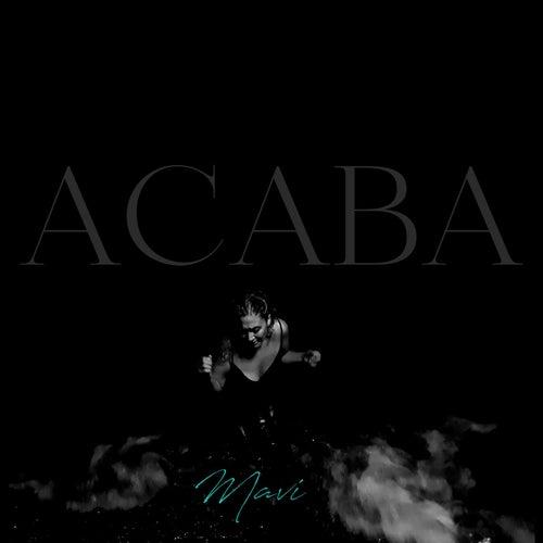 Acaba (Akustik) by Mavi