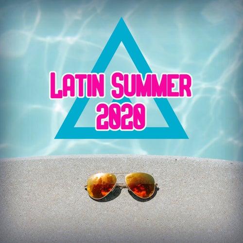 Latin Summer 2020 de Various Artists