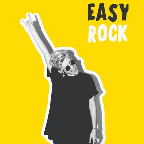 Easy Rock de Various Artists
