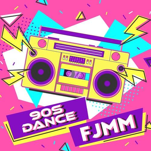 90s Dance von FJMM