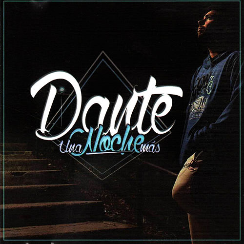 Una Noche Más by Dante