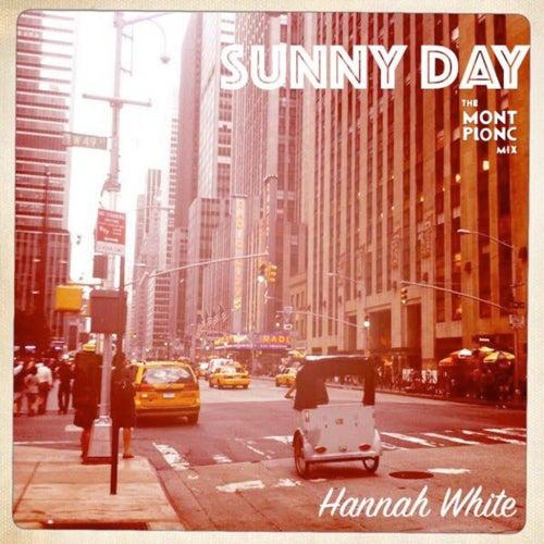 Sunny Day de Hannah White