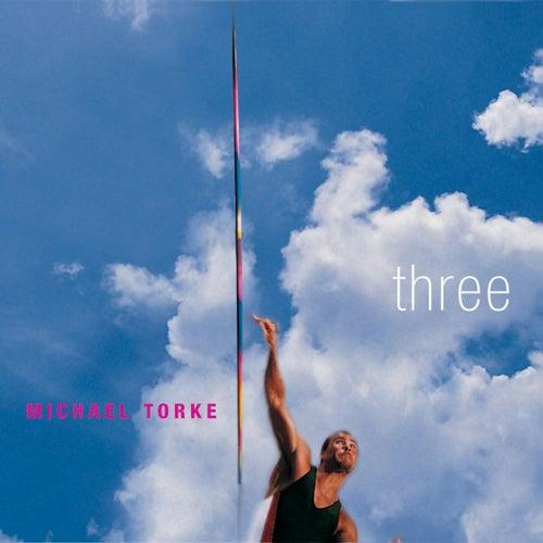 Three von Michael Torke