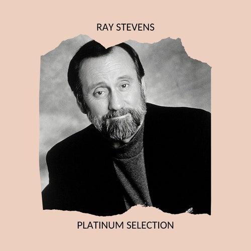 Ray Stevens - Platinum Selection von Ray Stevens