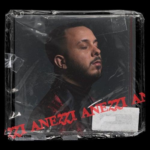 Anezzi by Anezzi