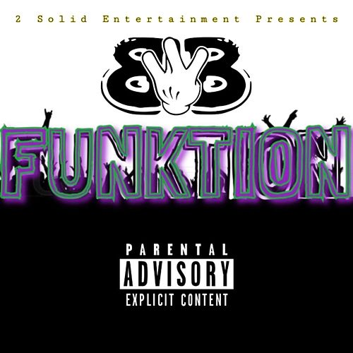 Funktion by BWB