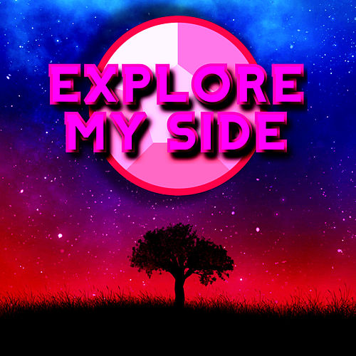 Explore My Side (Demo) by Ulysses Rivers Jr.