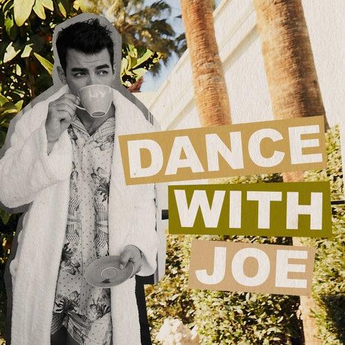 DANCE WITH JOE by Jonas Brothers