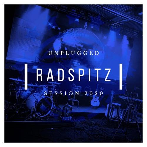 Radspitz (Unplugged Session 2020) von Radspitz