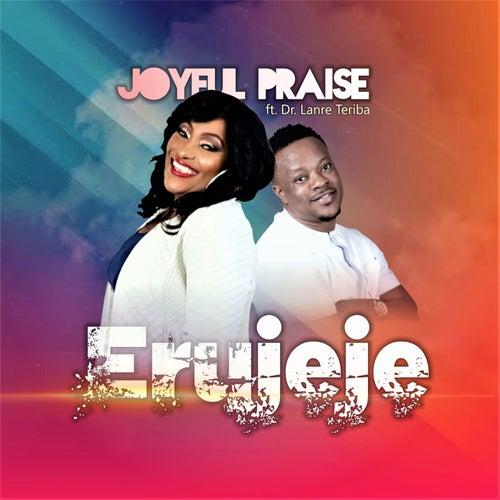 Erujeje by Joyful Praise