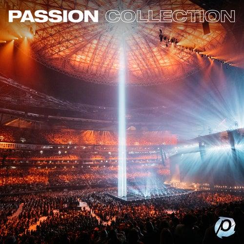 Passion Collection de Passion