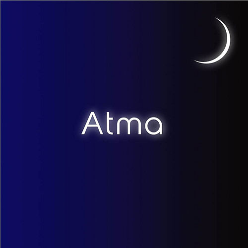 Atma by The Forgotten Man