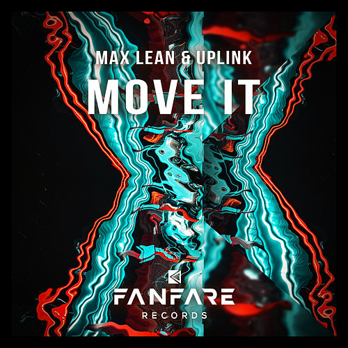 Move It by Max Lean