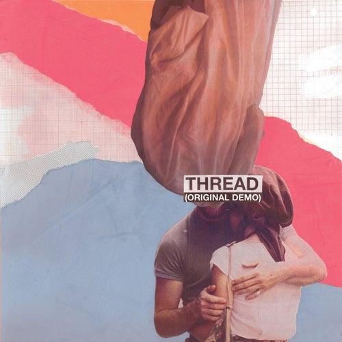 Thread (Original Demo) de Keane