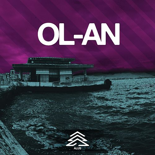 Ol-An by Alus