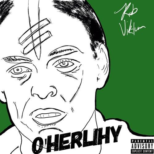 O'herlihy by Rob Viktum