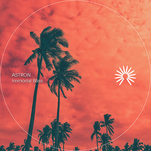 Immortal Bliss by Astron