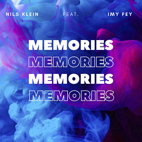 Memories by Nils Klein