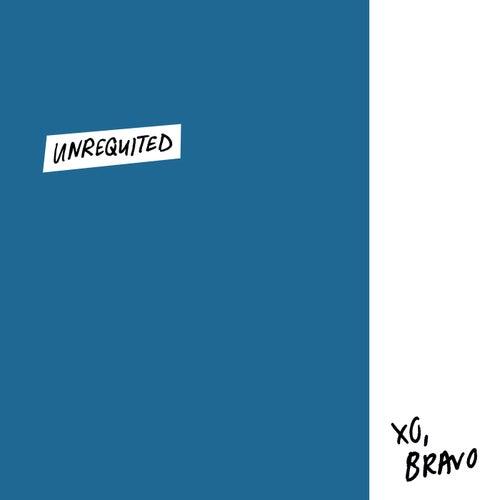 Unrequited von Bravo
