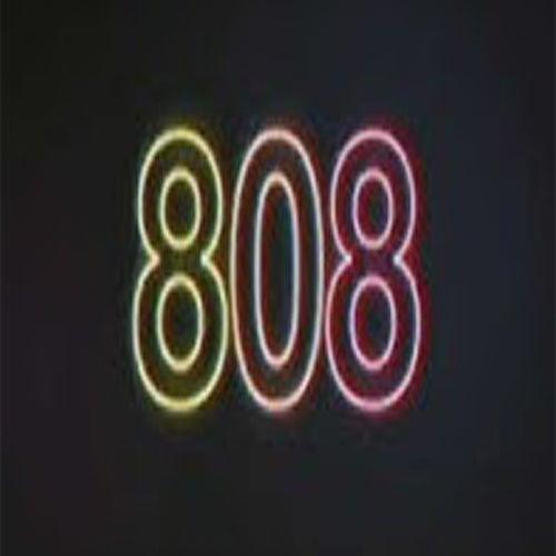 808 von Masuká