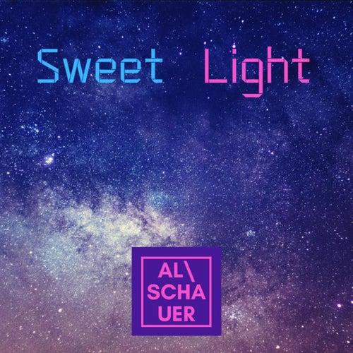 Sweet Light von Alschauer