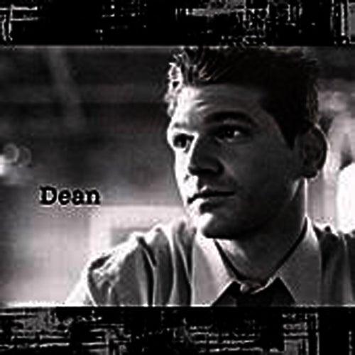 Dean de Dean