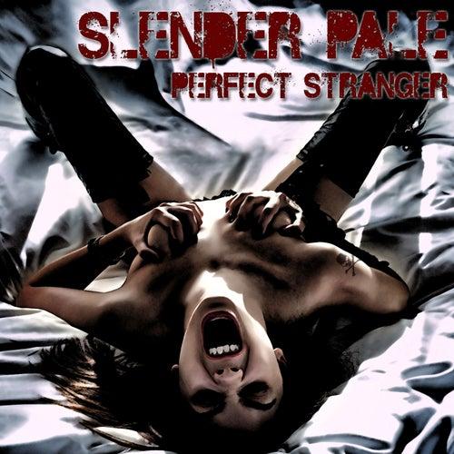 Perfect Stranger by Slender Pale
