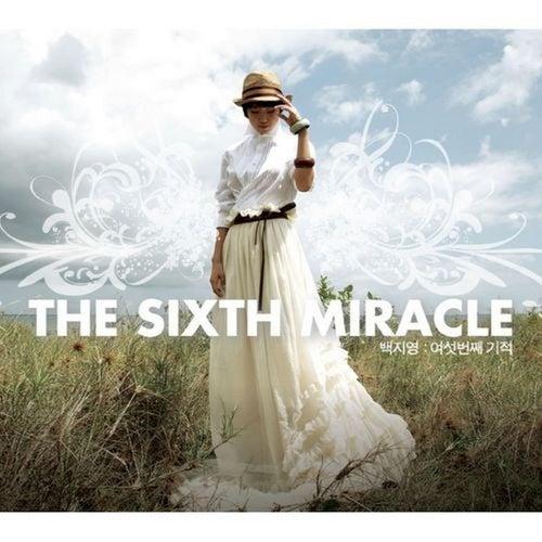 The sixth miracle de Baek Ji Young