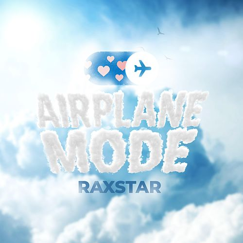 Airplane Mode by Raxstar