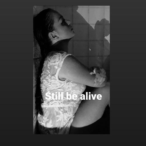 Still Be Alive von CeeLo Green