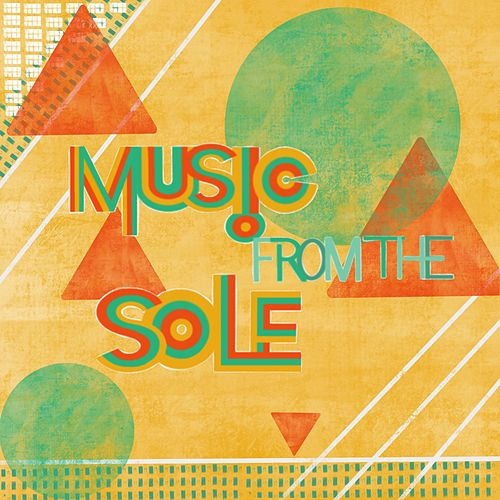 Samba Do Sol by Music from the Sole