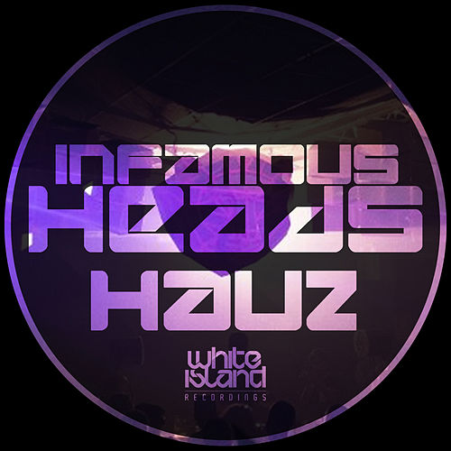 Houz fra Infamous Heads