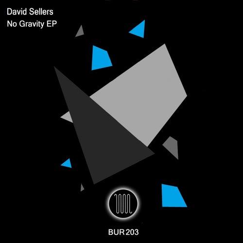 No Gravity EP von David Sellers