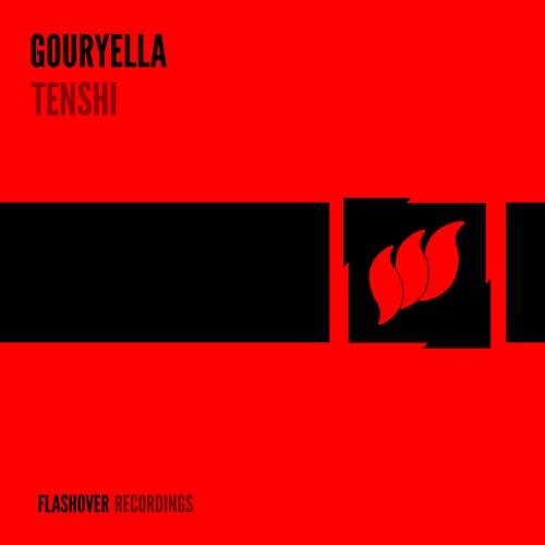 Tenshi de Gouryella