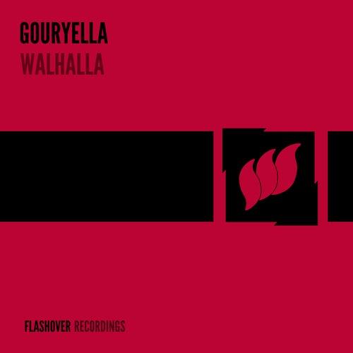 Walhalla de Gouryella