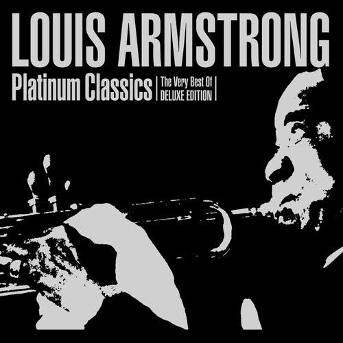 Platinum Classics - The Very Best Of de Lionel Hampton